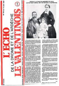 echo_valentinois
